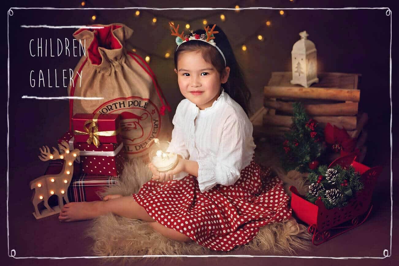Child-photoshot-sydney-kids-photo