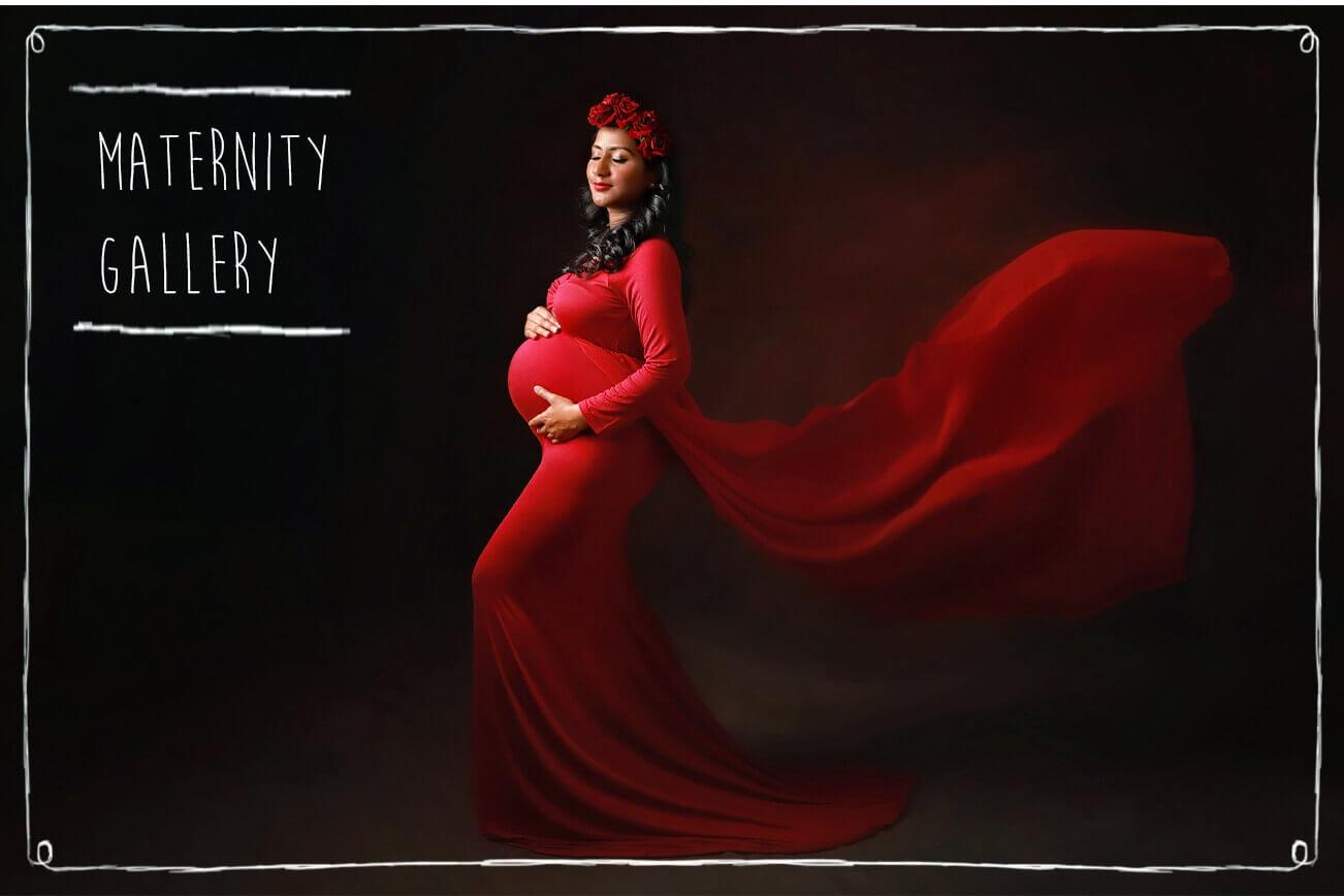 Maternity Photoshoot Pregnancy Photo Blossom Brook Studio